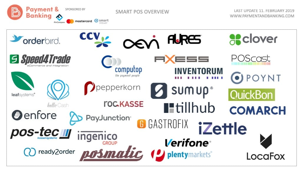 Smart POS Overview_11.02.2019-1