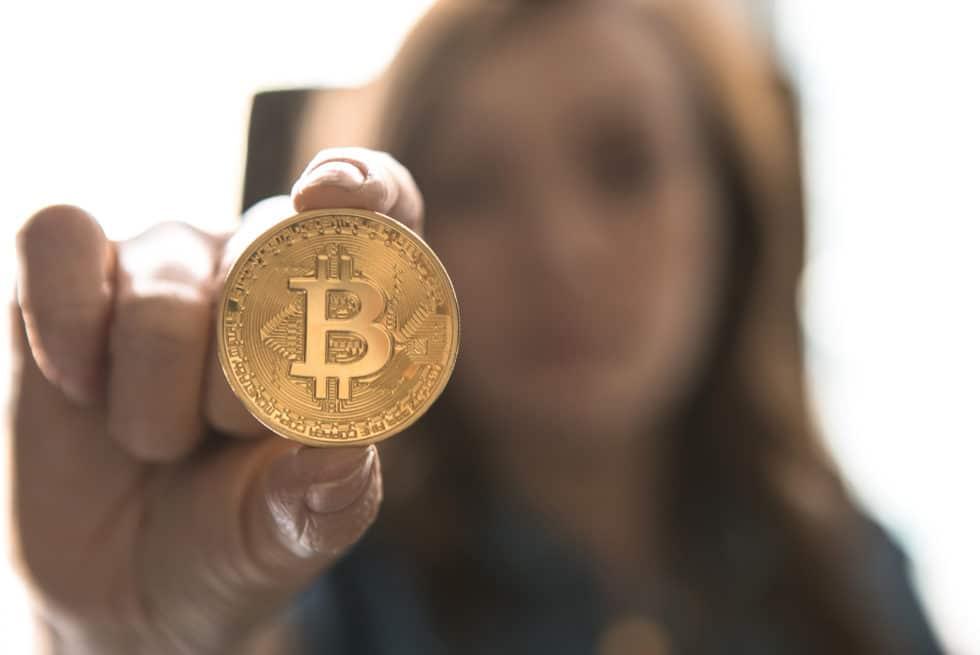 Bitcoin ist kein Geld. Doch mit Lightning könnte sich das bald ändern