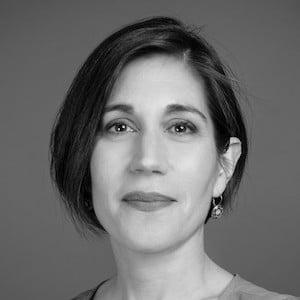 Christina Cassala