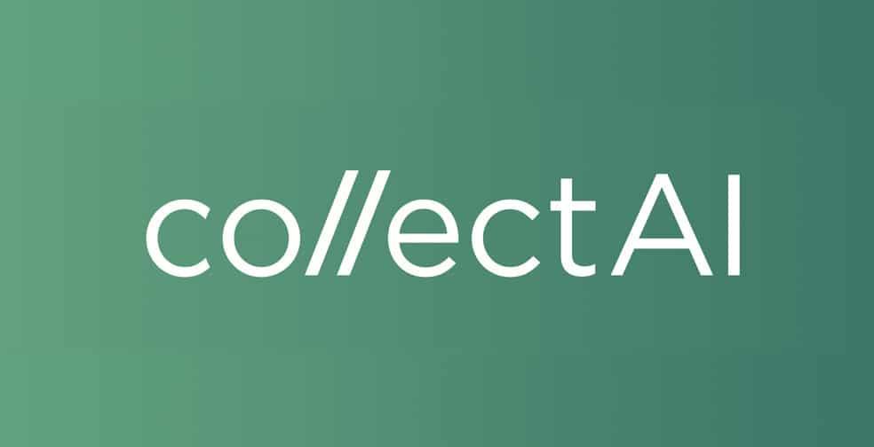 Collect AI Logo