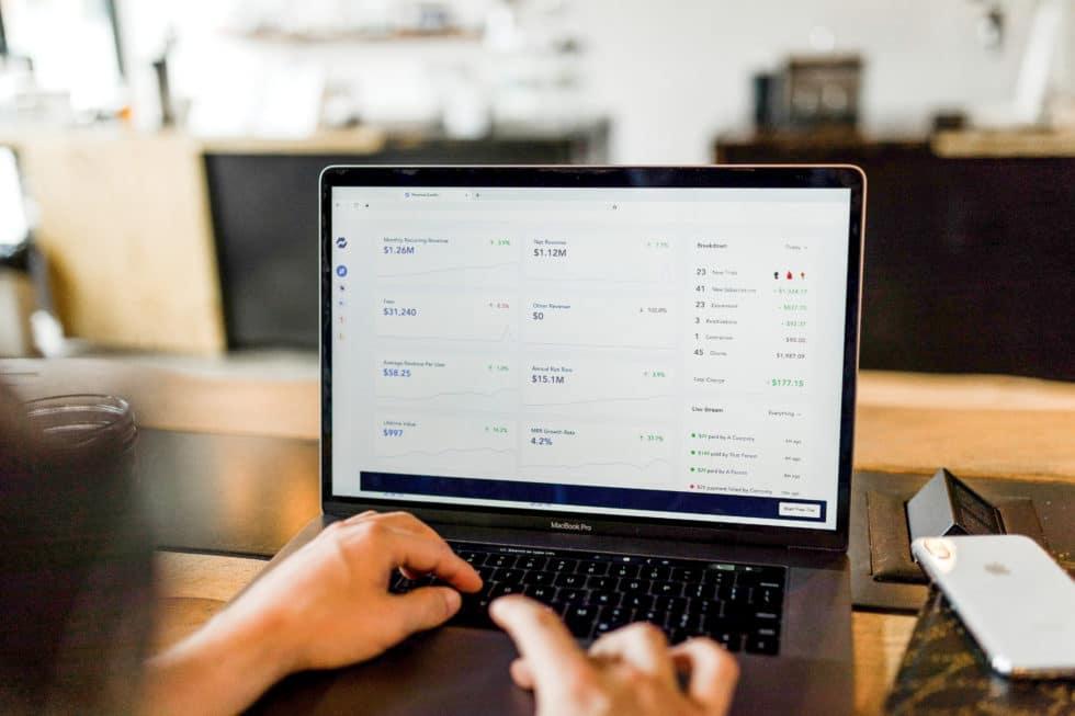 Kreditvermittlung auf Knopfdruck – digitale Modelle erobern das Firmenkundengeschäft