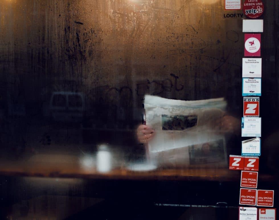Newsschau im Juni – Das Wichtigste zum Schluss