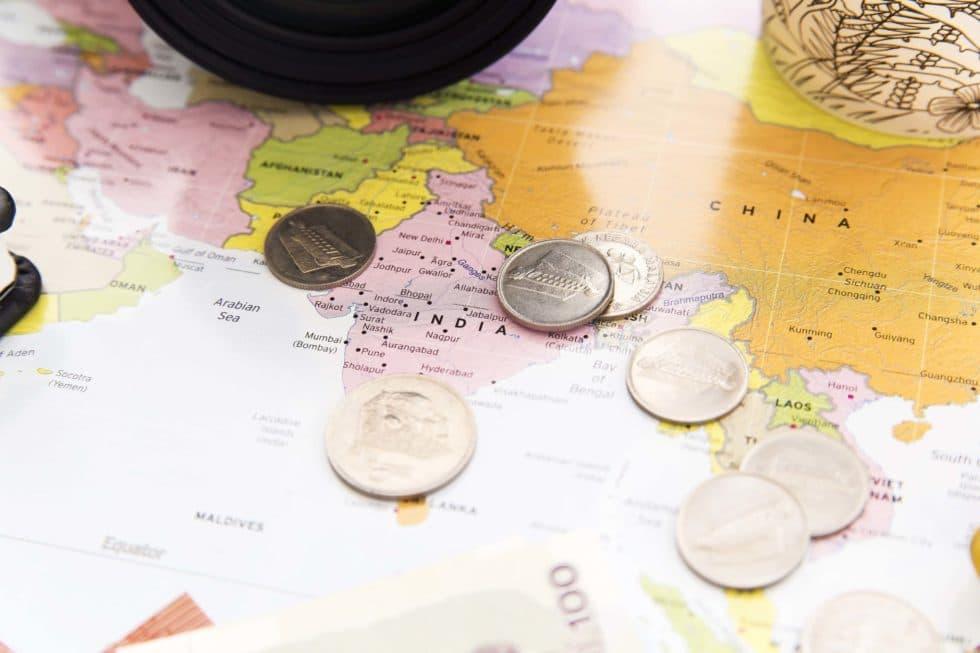 Globale, digitale Währung – Utopie, Dystopie oder Liberation?