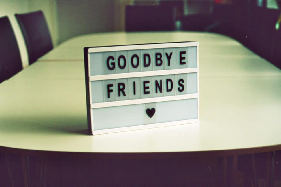 Bye, bye Lastschrift oder doch nicht?!