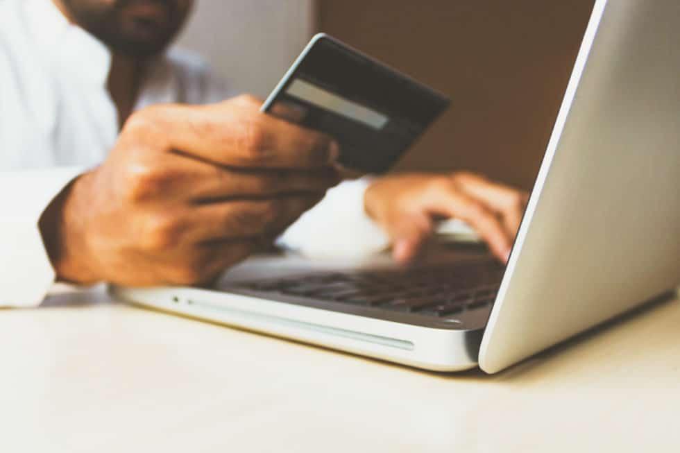 SCA: Online-Händler befürchten massive Zunahme von Kaufabbrüchen