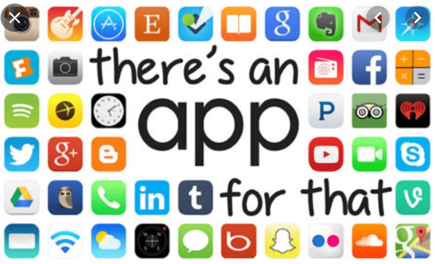 Was oder wer wird die Super-App in Europa?