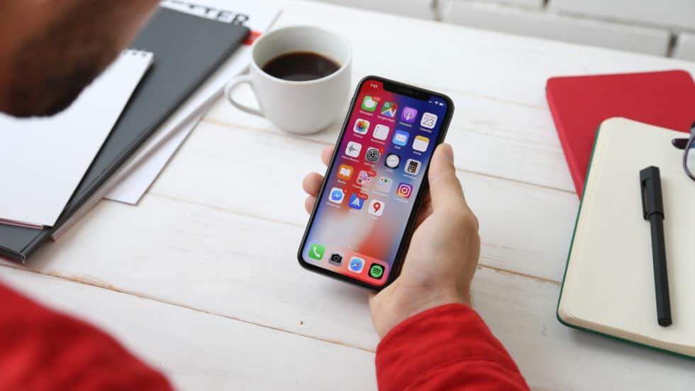 Ist der mobile Boom und die Zeit der App Stores vorbei?