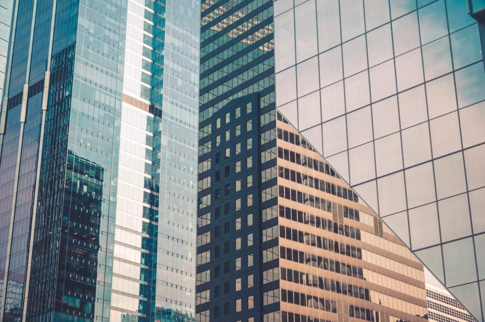 Von Energie bis KI: Die Zukunftsbranchen mit Wachstumspotenzial