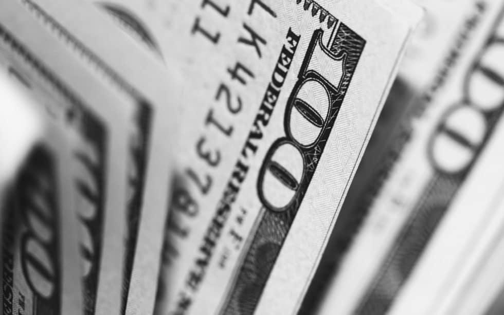 Honeypot - für 4 Mrd - stellt sich PayPal nun breiter auf?