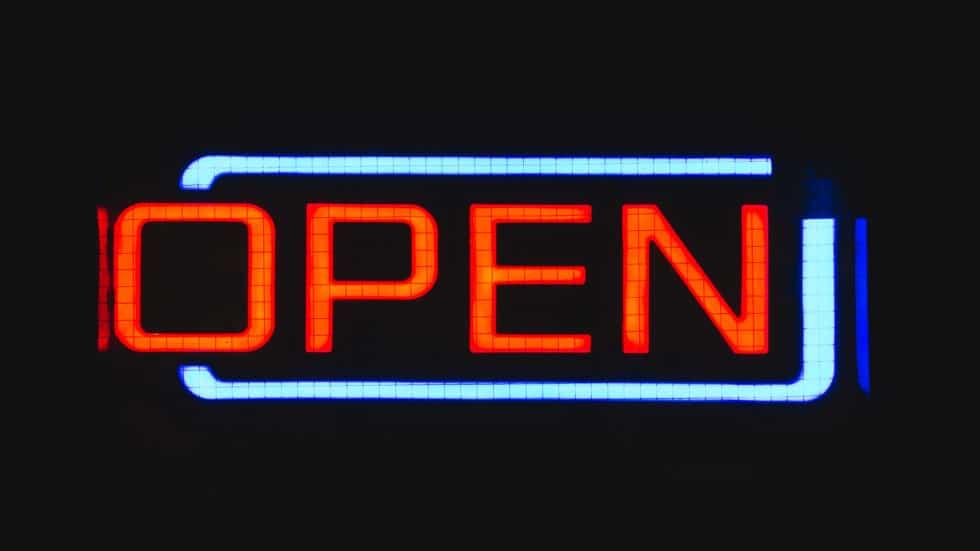 Warum PSD2 leider nicht gleich Open Banking ist - der Versuch einer Definition