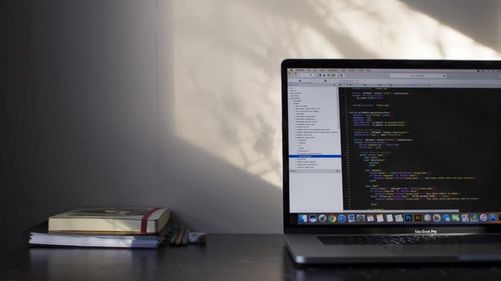 Banken API für Endnutzer - FinTech Podcast #234