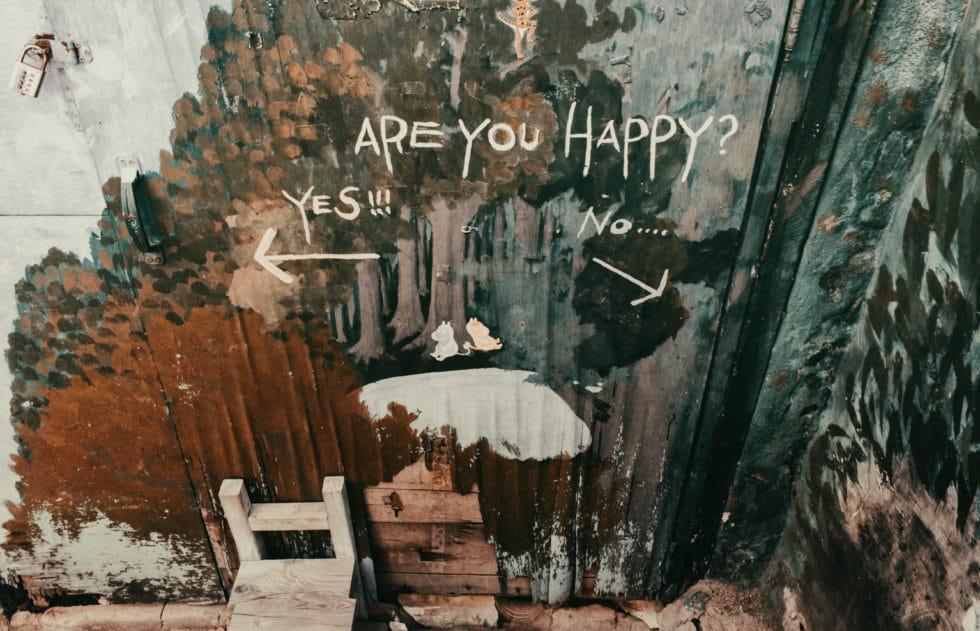 Ask me anything - Folge 7. mit Sascha Dewald