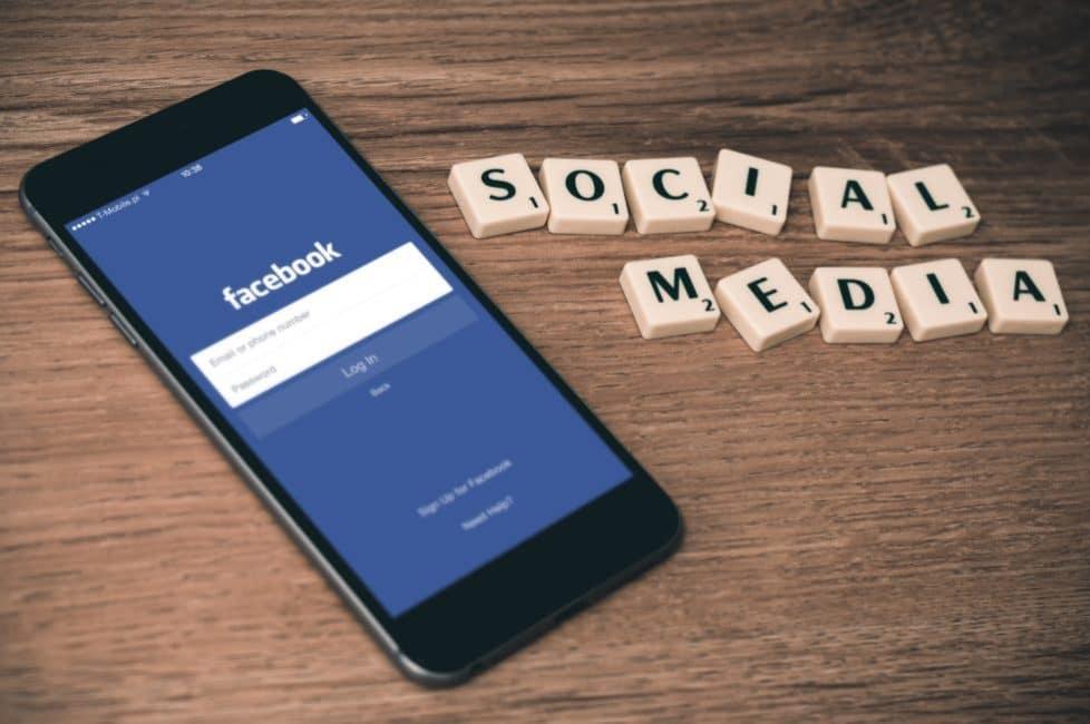 Die Banken und das Social Web