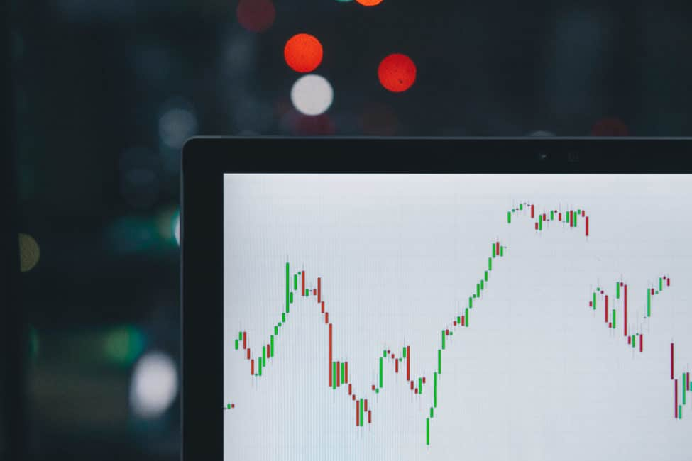 Neue Krypto-Regulierung: Rechtssicherheit für Banken und Kryptotechs – aber keine Veränderung des Status quo für Banken.