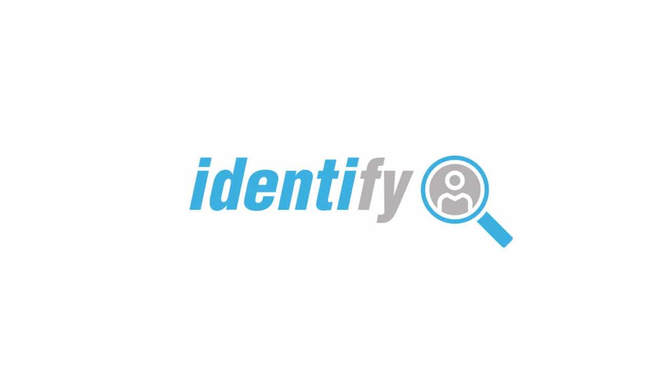 Unternehmen der Branche: identify