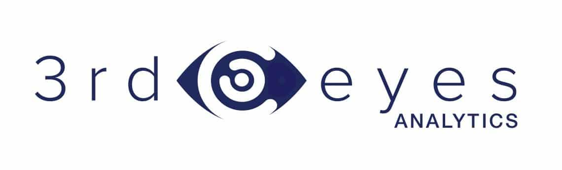 3rd-eyes analytics