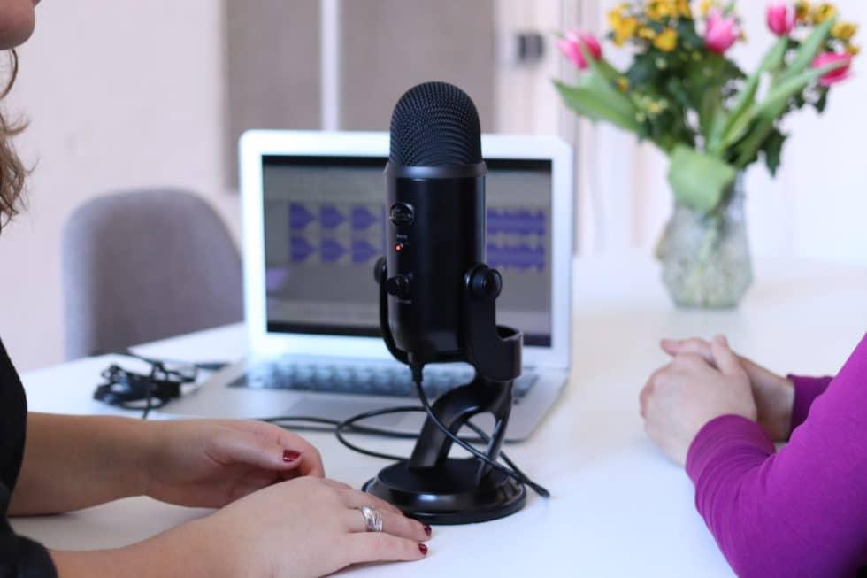 FinTech Podcast #248
