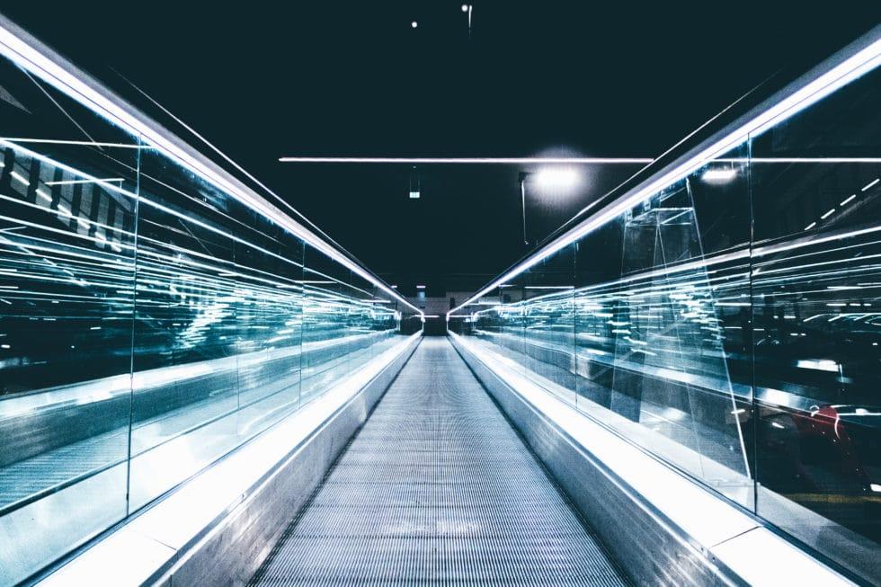Banking-Trends: Diese digitalen Lösungen und Technologien verändern die Finanzbranche