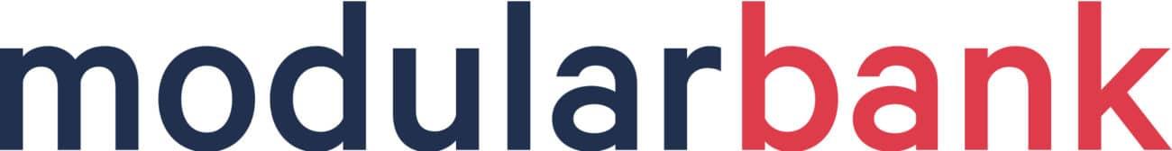 Unternehmen der Branche: Modularbank