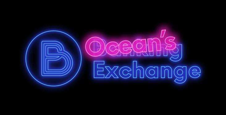 Banking Exchange 2020 - Corona Status Quo