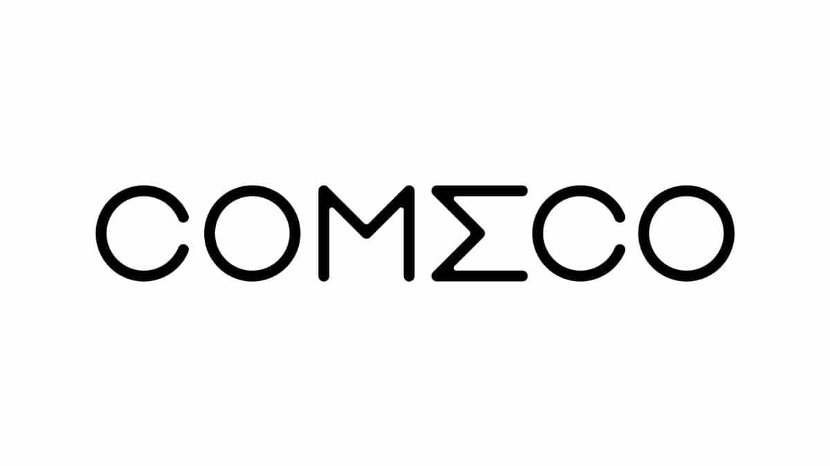 Unternehmen der Branche: Comeco