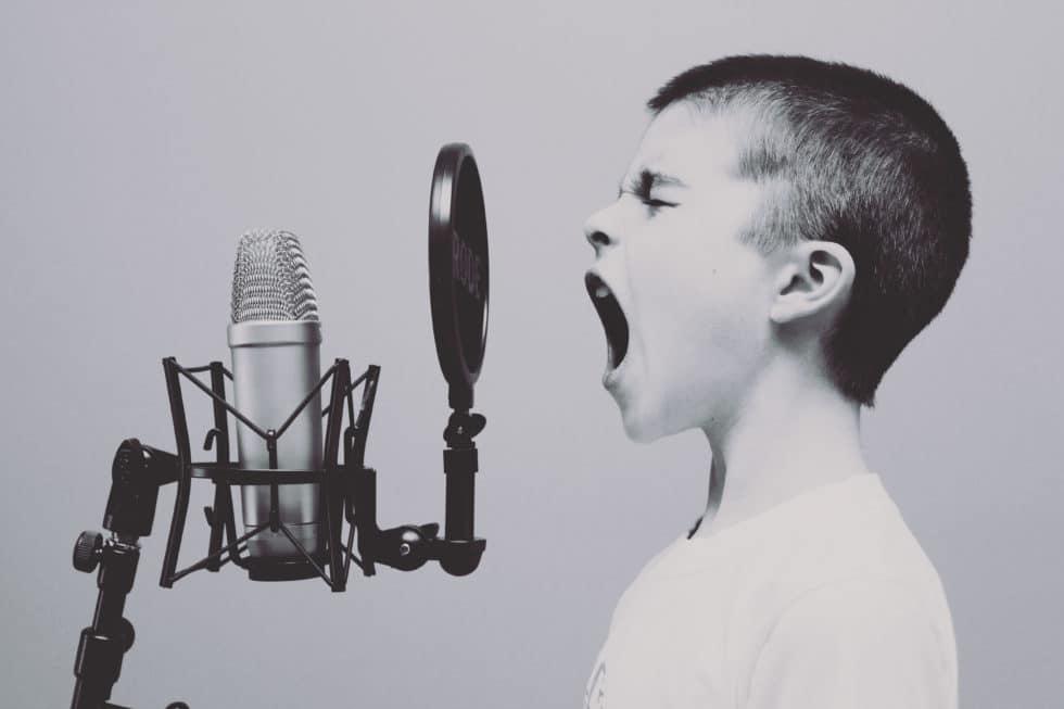 Die Neobank für Teenager - FinTech Podcast #258