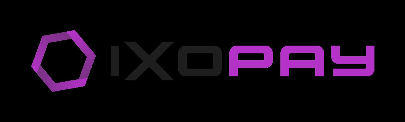 Unternehmen der Branche IXOPAY