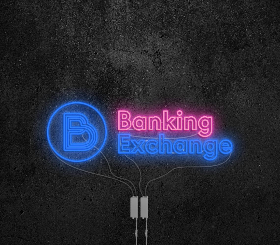 Banking Exchange 20 – Danke, ihr großartigen Sponsoren