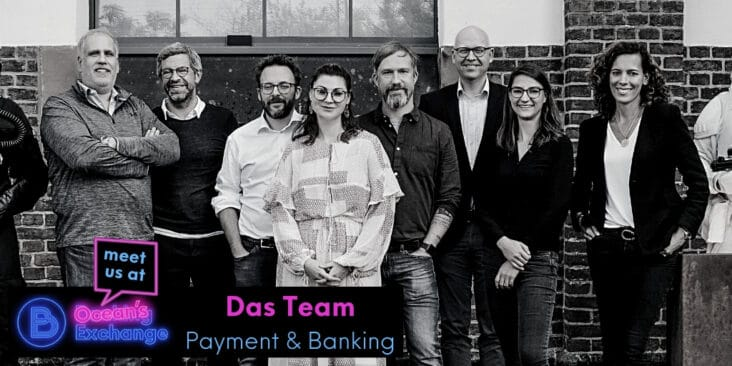 Banking Exchange 2020 - FinTech Podcast