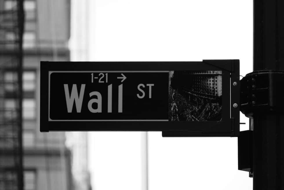 Mitten in der Krise: Diese bisher drei Fintech-Unternehmen sammelten Geld ein