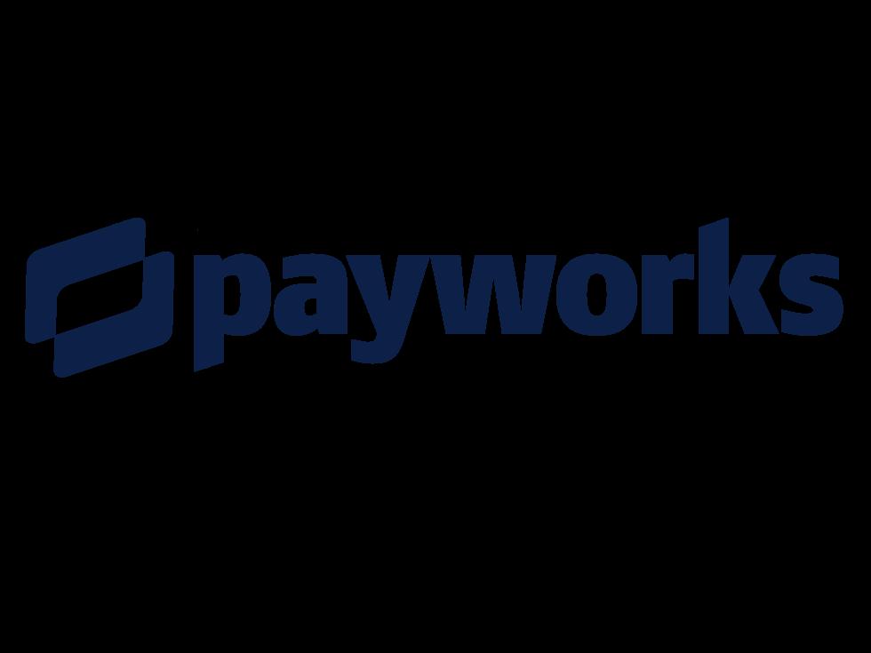 Unternehmen Payworks