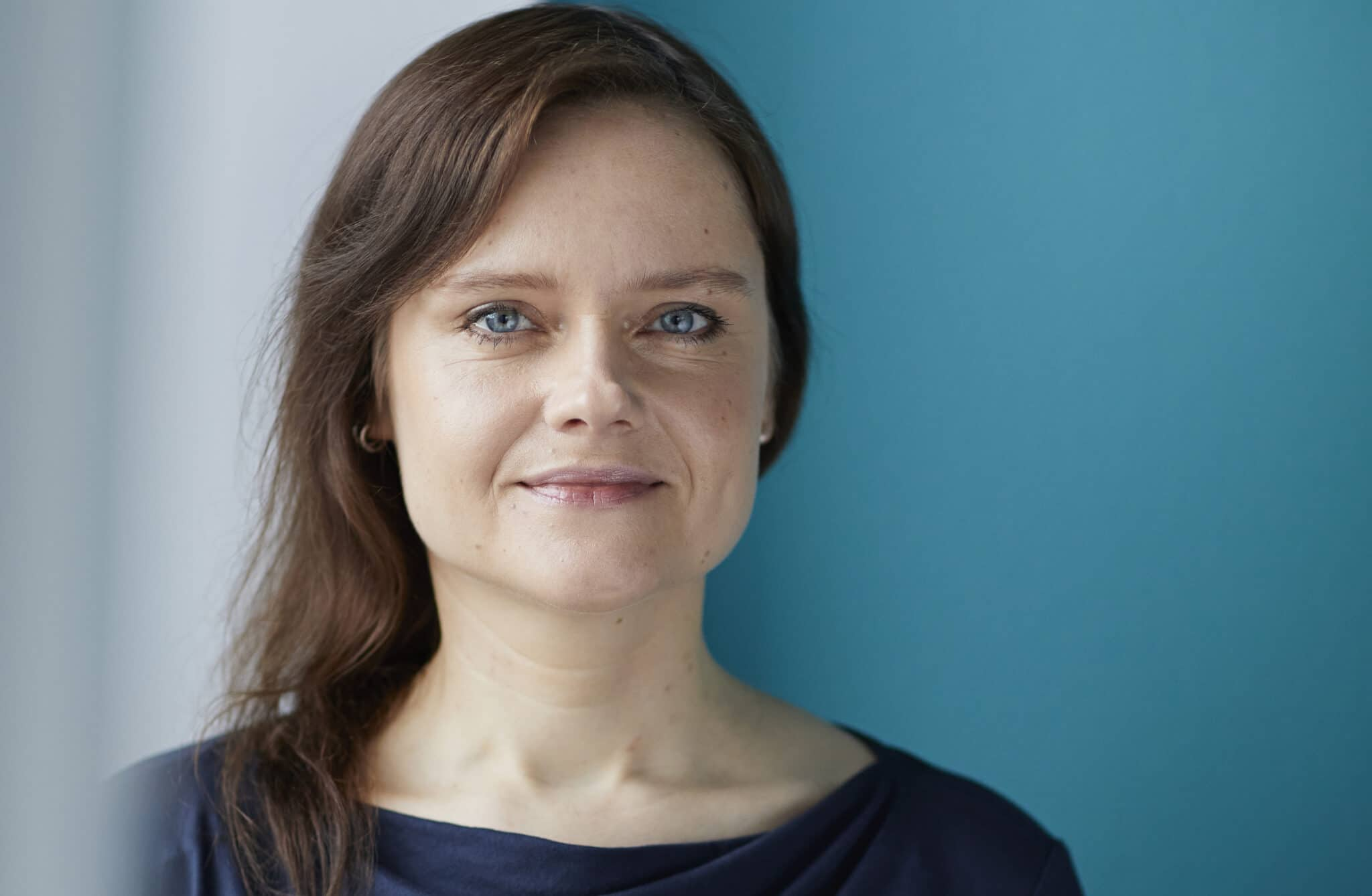 Gesichter Cornelia Schwertner
