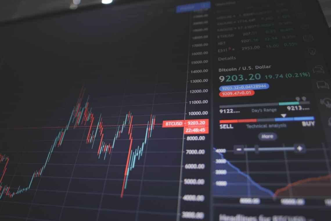 In diesem Artikel möchte ich erläutern wie diese Renditen zustande kommen, wer Krypto Kredite überhaupt nutzt und welche Risiken mit diesem Geschäft verbunden sind.