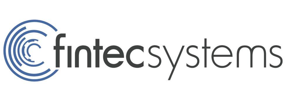 Unternehmen Fintecsystems