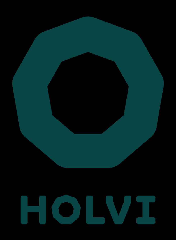 Unternehmen Holvi