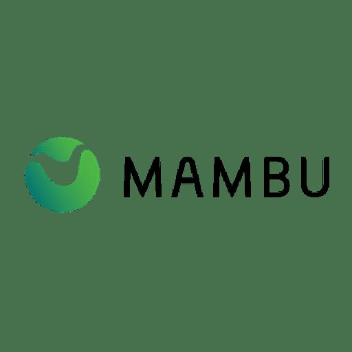 Unternehmen Mambu