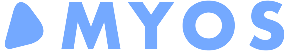 Unternehmen Myos