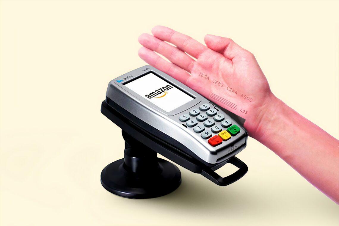 Das Apple Scheme – Weltherrschaft durch Payments?
