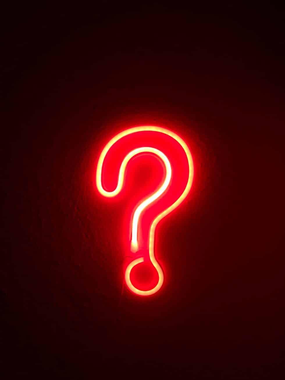 Ask me anything #20 mit Frank Schwab