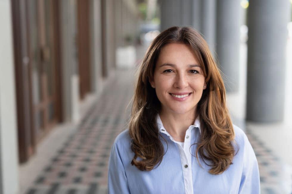 In der Finanzanlage legen Frauen mehr Wert auf persönliche Ansprache