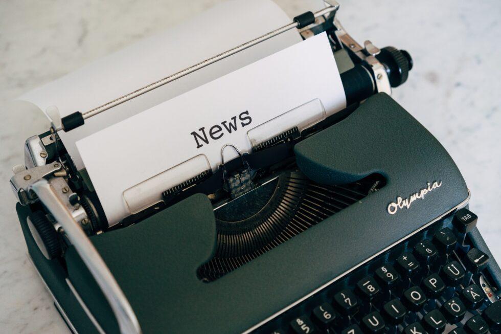 Newsschau im September 20 - Das Wichtigste zum Schluss