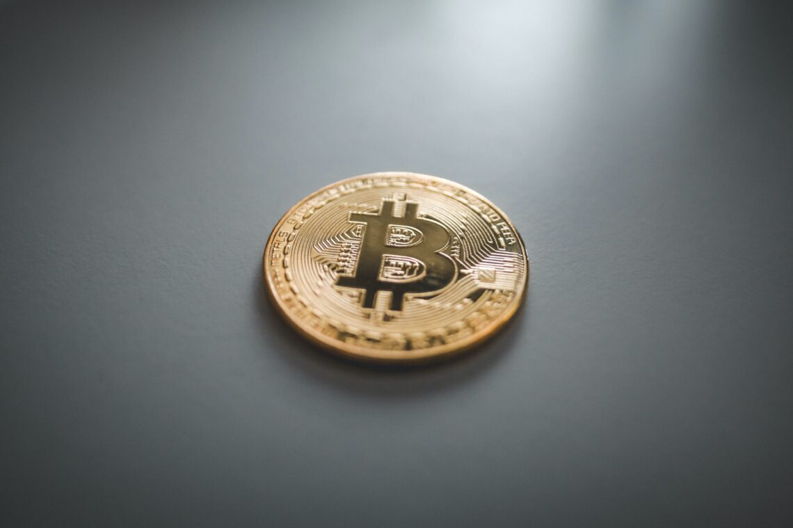 Zukunft im Payment: Bitcoin als Währung des Internets