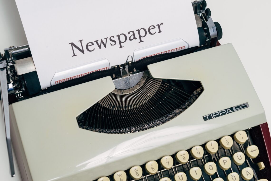 News review in September 20 - The most important facts at the end
