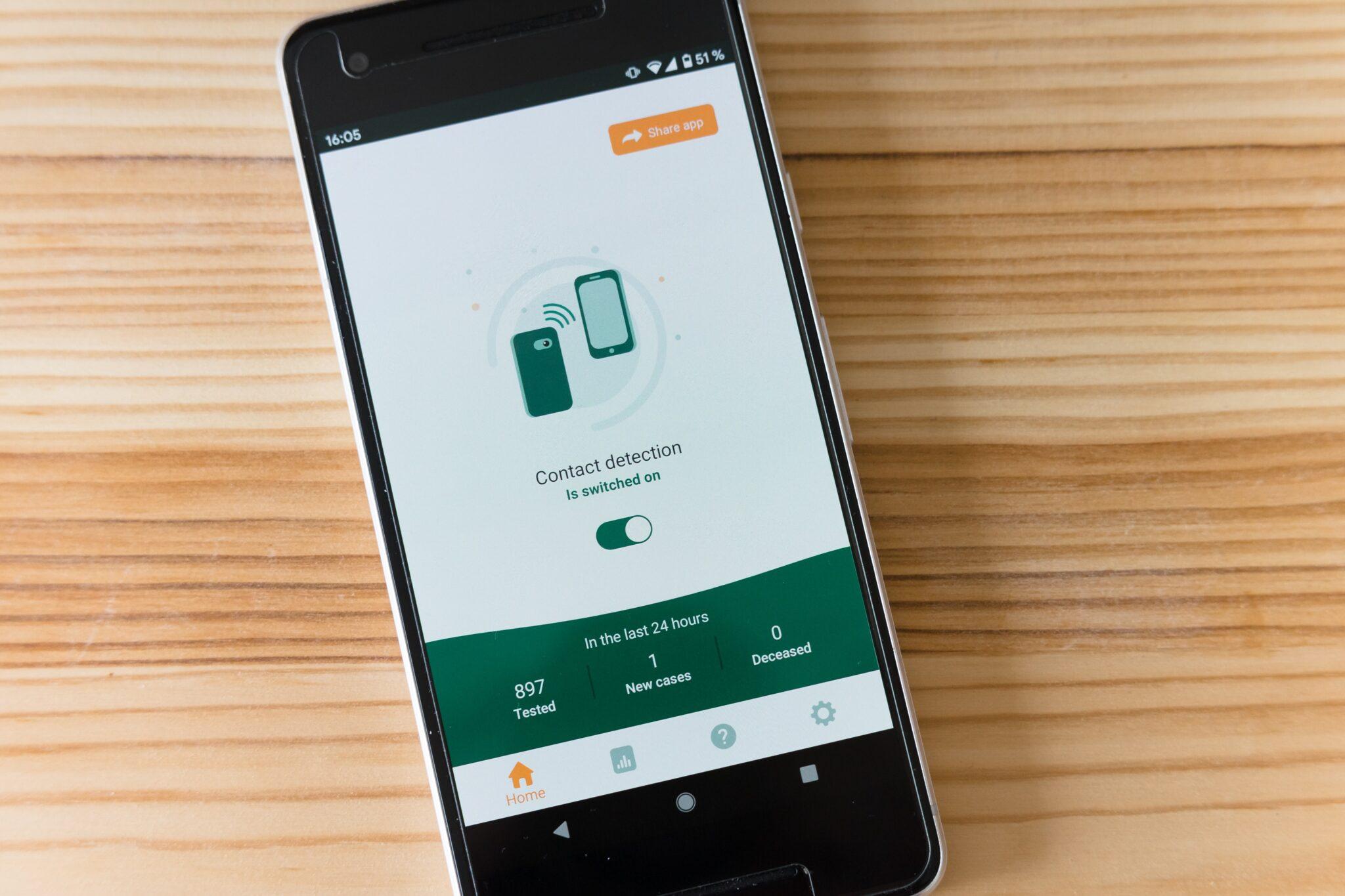 Bezahlfunktion des Messenger-Giganten: Wann kommt WhatsApp Pay?