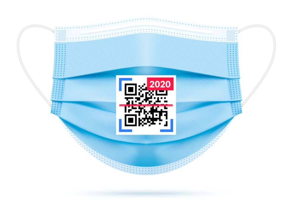 instant messages - Corona – das Schlüsselereignis der Paymentbranche