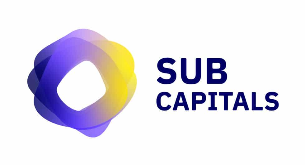 Unternehmen Sub Capitals