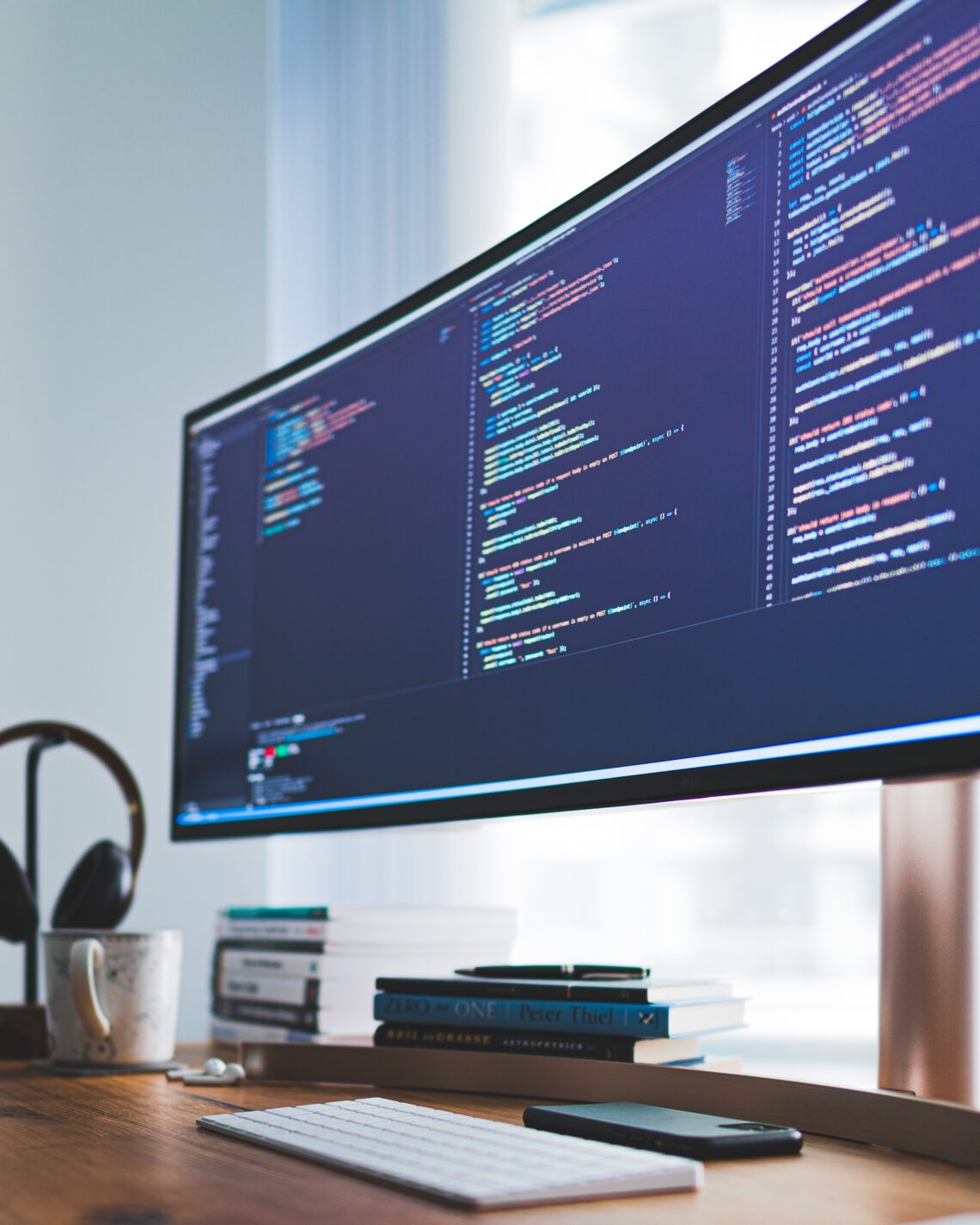 Innovative Kassensysteme als Eintritt in die Digitalisierung für KMUs