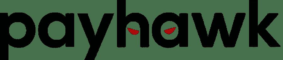 Unternehmen Payhawk