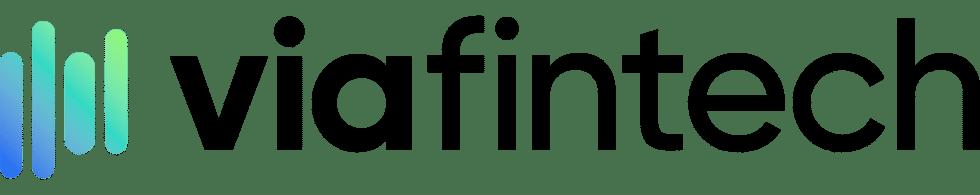 Unternehmen viafintech
