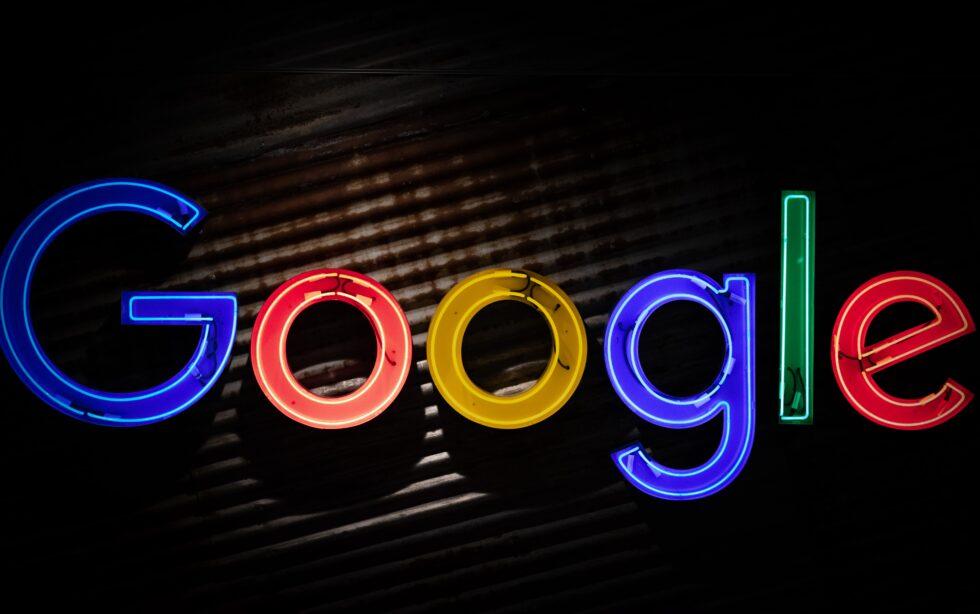 Götterdämmerung: Google Pay wird zur Finanzplattform